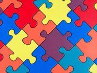 SerfloorPuzzle gx316